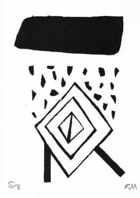 untitled (rain man)